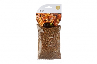 Barbecue mix, 60 g